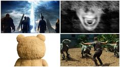 Four Recent Upcoming Hollywood Movie Trailers That Totally Got Me Stoked — BollyBrit