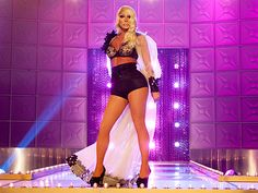 rpdr raven | RuPaul's All Stars Drag Race' season finale: The first inductee into ...