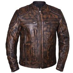100/% West Brom Fan Varsity Jacket Mens