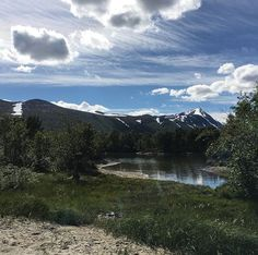 Beautiful day in the sun #summer #sommer #norge #oppdal #norway #cabinlife #hytteliv #naturephotography #naturelovers #nature #naturalbeauty #nature_perfection #fjelliv #mountains Natural Beauty from BEAUT.E