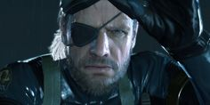 MGS Ground Zeroes learns to share DLC across all platforms today -  When Metal Gear Solid 5: Ground Zeroes launched in March, it featured additional content exclusive to both the PlayStation and Xbox platforms. As was announced last week, those