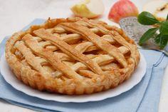 Appeltaart maken is makkelijk met dit appeltaart recept. Wilt u zelf een lekkere hollandse appeltaart maken? Volg dan dit lekkere appeltaart recept en bak binnen een uur zelf een heerlijke appeltaart. Appeltaart is een klassieke taart en kan je maken met lekkere appels uit Nederland. Appeltaart: ingrediënten en benodigdheden 300 gram bloem 200 gram koude …