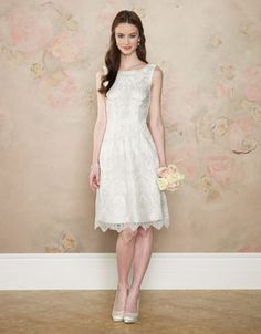 Monsoon Beatrice Dress Nude UK Size 12 18 Wedding Bridal Bridesmaid Soldout in Clothes, Shoes & Accessories, Women's Clothing, Dresses Short Lace Bridesmaid Dresses, Lace Bridesmaids, Bridesmaid Ideas, Lace Dress, White Dress, Vogue, Stunning Wedding Dresses, Lingerie, Free Clothes