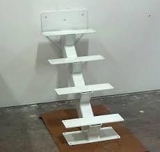 Resultado de imagen para interior single tread metal stairs