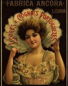 [1908-Fbrica-Ancora5.jpg]