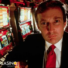 Rich Kids : Trump says he left Atlantic City as a rich man. But records obtained by CNN reve… Donald Trump, Las Vegas, Trump Picture, Trump Taxes, Rich Kids, Rich Man, Atlantic City, Slot Machine, Machine Video