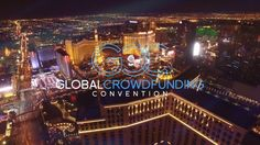 We are very excited to announce that Las Vegas will once again serve as the perfect backdrop for the Annual Global Crowdfunding Convention where Rewards, Equity… Planet Hollywood Las Vegas, Big 5, Las Vegas Nevada, Flourishes, Very Excited, 6 Years, Backdrops, Celebration, Join