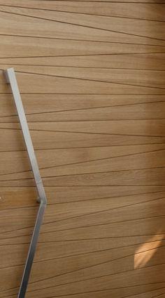 Urban Front - Contemporary front doors UK | designs