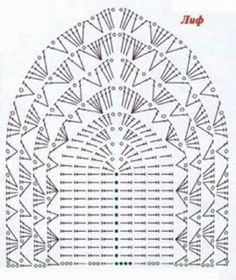 Crochet Bikini Patterns Part 1 - - Crochet Bikini Patterns Part 1 – Beautiful Crochet Patterns and Knitting Patterns Source by akhba Crochet Diy, Tops A Crochet, Beau Crochet, Mode Crochet, Crochet Frog, Crochet Fabric, Crochet Ideas, Motif Bikini Crochet, Bikinis Crochet