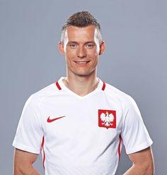 Krzysztof Mączyński (Poland)