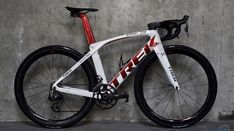 Racing Bike, Road Bikes, Bicycle, Vehicles, Bike, Bicycle Kick, Bicycles, Car, Vehicle