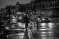 Copenaghen-14