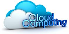 Cloud Computing - http://www.psdtohtmlcloud.com/blog/cloud-computing/cloud-computing/