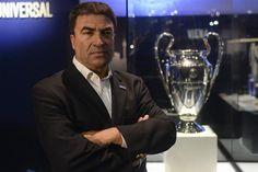 FC Porto informou que João Pinto, antigo capitão do clube assume o cargo de adjunto de Luís Gonçalves, diretor geral para o futebol.
