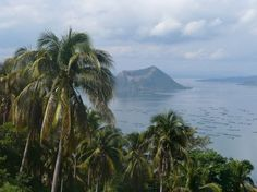 Philippines No. 8 in Lonely Planet countries to visit - Pinoy TV Magazine