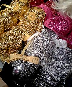 Find images and videos about glitter, sequins and bras on We Heart It - the app to get lost in what you love. Cute Bras, Cute Lingerie, Bling Bra, Dibujos Tumblr A Color, Sparkles Glitter, Glitz And Glam, Swagg, Girly Girl, Girly Things