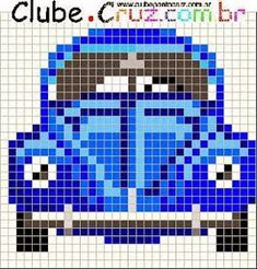 Thrilling Designing Your Own Cross Stitch Embroidery Patterns Ideas. Exhilarating Designing Your Own Cross Stitch Embroidery Patterns Ideas. Cross Stitch Bookmarks, Mini Cross Stitch, Cross Stitch Charts, Cross Stitch Designs, Cross Stitch Patterns, Loom Patterns, Beading Patterns, Cross Stitching, Cross Stitch Embroidery