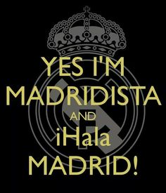 S s s !!! M a madridista Real Madrid Wallpapers, Real Madrid Football, Soccer, Fifa, Graphic Art, Gardens, Calm, Sport, People
