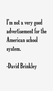 I'm not a very good advertisement for the American school system. Flirting Quotes Dirty, Flirting Texts, Flirting Humor, Good Advertisements, Advertising, The American School, Guitar Lessons For Beginners, Funny Text Messages, Funny Puns