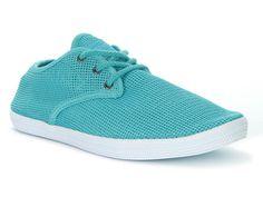 Trampki Erke W.Sneaker