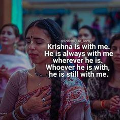 Krishna pics – About Face Makeup Krishna Mantra, Radha Krishna Love Quotes, Cute Krishna, Lord Krishna Images, Radha Krishna Pictures, Radha Krishna Photo, Krishna Art, Krishna Leela, Jai Shree Krishna