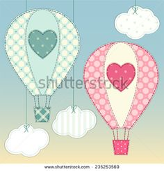 Applique Fotos, imagens e fotografias Stock | Shutterstock
