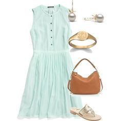 """""""Untitled #10"""" by rengb6 on Polyvore"""