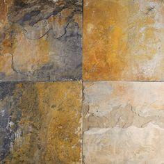stone tile depot stonetiledepot