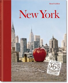 TASCHEN 365 Day-by-Day. New York (Hardcover). Have your inspiration soar sky-high with TASCHEN's 365 Day-By-Day New York, your new permanent calendar. History Of Photography, Book Photography, All Themes, Perpetual Calendar, Ebook Pdf, Book Nerd, Free Ebooks, Daydream, New Day