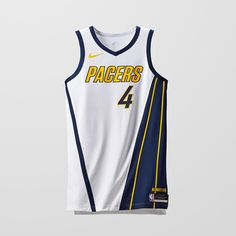 Nba Uniforms, Basketball Jersey, Tee Shirts, Tees, Manga, Mens Fashion, Nike, Athletes, Style