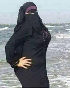 صور الأعضاء - zwag1 Beautiful Iranian Women, Beautiful Indian Actress, Indian Actress Images, Tamil Actress Photos, Arab Girls Hijab, Girl Hijab, Belle Nana, Persian Beauties, Girl Number For Friendship