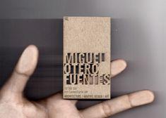 http://www.topdesignmag.com/30-examples-of-very-original-business-card-designs/