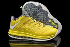 release date: ecc77 e2dc3 LebronJames-169 Buy Nike Shoes, Nike Shoe Store, Discount Nike Shoes, Cheap