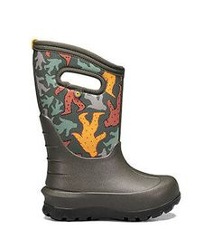 Digger Slip On Men's Farm Boots - 72667 Kids Duck Boots, Kids Winter Boots, Insulated Work Boots, Bogs Boots, Garden Boots, Chelsea Rain Boots, Hunting Boots, Slip On Boots, Outdoor Wear