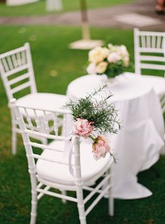 tiffany wedding chairs outdoor wooden rocking chair 43 best hire images ideas melbourne perfect our