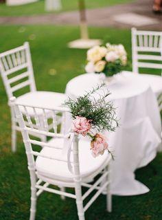 43 best tiffany chair hire images wedding chairs wedding ideas rh pinterest com
