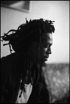 Gregory Isaacs, Gloucester Road, London, UK (May ~ David Corio Jamaica Reggae, Soca Music, Rasta Man, Jamaican Music, Music Photographer, Music Images, Youth Culture, Reggae Music, Band Photos