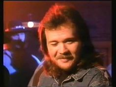The Whiskey Ain't Workin' - Travis Tritt & Marty Stuart