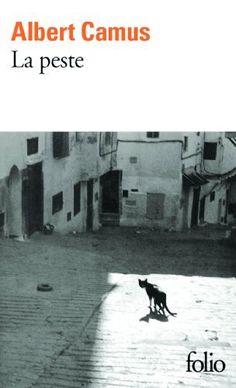 La Peste de Albert Camus, http://www.amazon.fr/dp/B007GI5TUU/ref=cm_sw_r_pi_dp_JvmNrb0ECNWQJ