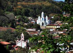 SAO-BENTO-DO-SAPUCAI-SAO-PAULO-PEDRA-DO-BAU-ALPINISMO-CAMPOS-DO-JORDAO-PEDRA-DO-BAUZINHO-BAU-ECOTURISMO-POUSADA-CHALES-DA-MONTANHA-DSC_0024