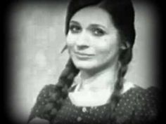 Ahogy lesz, úgy lesz(1) - Koncz Zsuzsa - YouTube Mona Lisa, Artwork, Youtube, Work Of Art, Youtube Movies