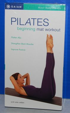 1000 Ideas About Ana Workout On Pinterest Lean Body