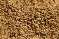 Resultado de imagen de textura barro cocido