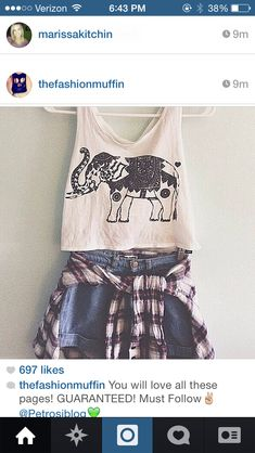 Find More at => http://feedproxy.google.com/~r/amazingoutfits/~3/fjrTUjOsYls/AmazingOutfits.page