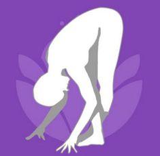 При любой боли в спине и суставах жизненно необходимо Терпеть боль— последнее дело! Любое состояние,сопровождающееся болью,разрушает нервные окончания иклетки мозга. Если тыпереживаешь приступ боли,необходимо принять все возможные меры для его устранения: это действительно вредно для всего