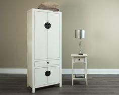 Best furniture images maison du monde maisons salle de séjour