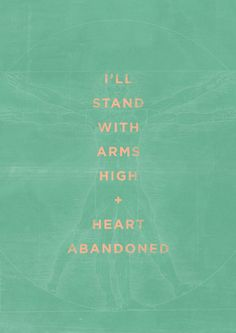 """The Stand- Joel Houston (Hillsong) [ 2005 ] From the album""""United We Stand"""" by Hillsong United 39 / 365 www.365worshipproject.comWant The Worship Project on your wall? Selected poster available to buy on Society6!"""