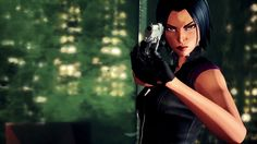 Fear Effect Reinvented coming to Switch in 2018 - Nintendo Everything https://link.crwd.fr/1w6n