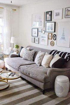 ikea STOCKSUND living room - Google Search