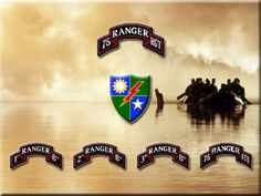 Ranger Regiment in Afghanistan Airborne Army, Airborne Ranger, Military Guns, Military Life, Military Quotes, Us Army Rangers, 75th Ranger Regiment, Special Operations Command, Paratrooper